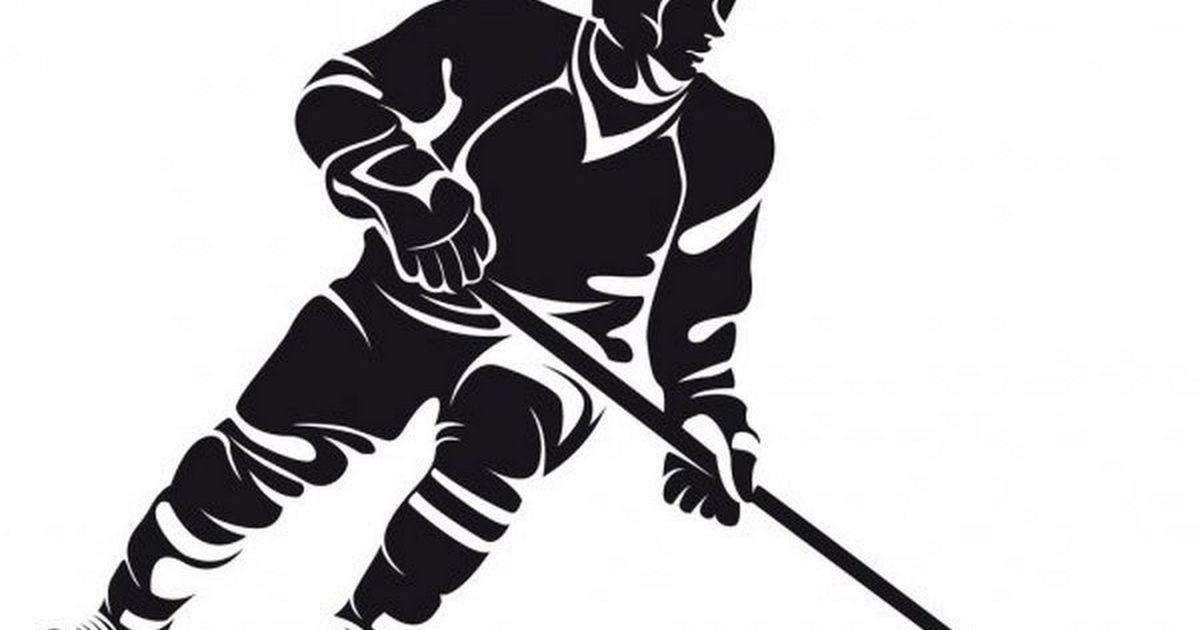 Фото ESPN: игроки НХЛ снимают напряжение мармеладками с каннабисом