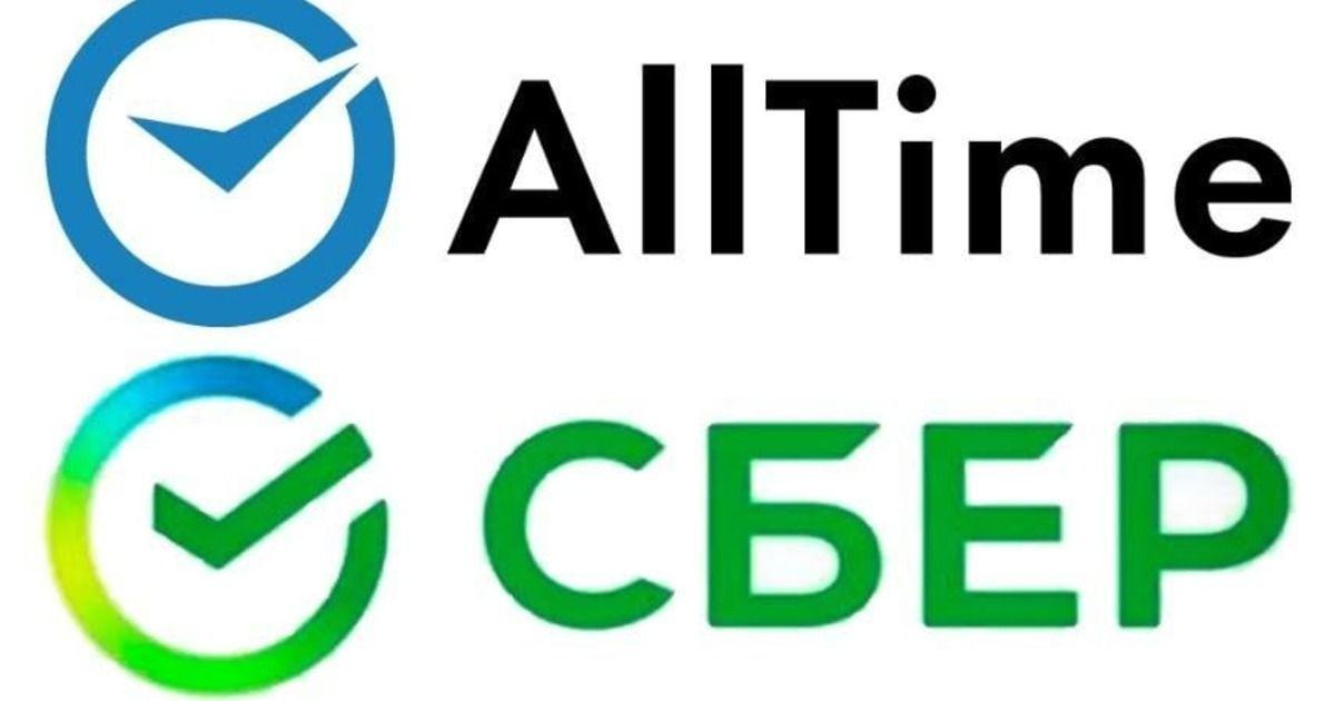 Фото Сеть ювелирных подала в суд на Сбербанк из-за нового логотипа