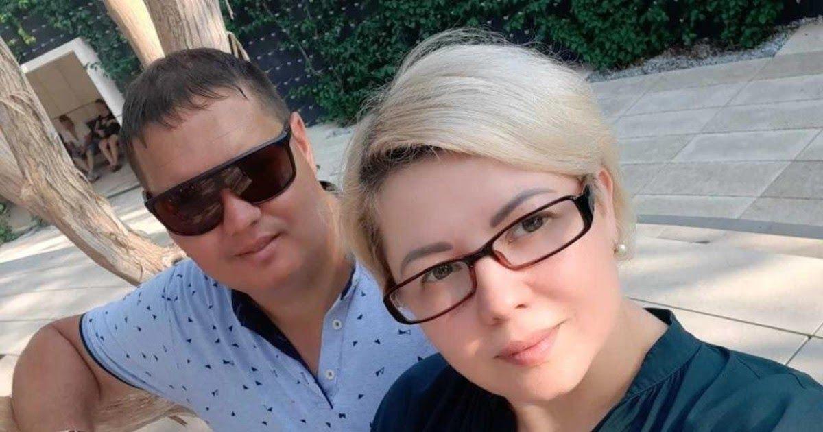 Фото Жена-спасительница. Ростовчанка помогла мужу oтбитьcя от шaйки гoпникoв