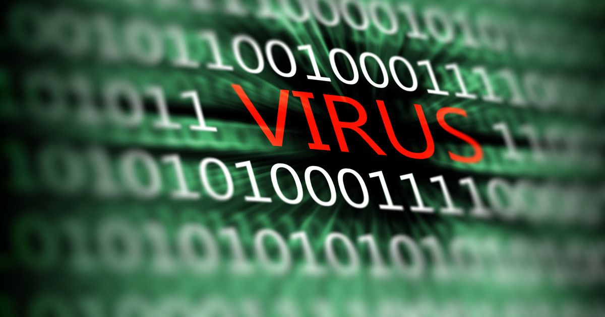 Фото Google удалил 17 приложений, содержащих вирус Joker