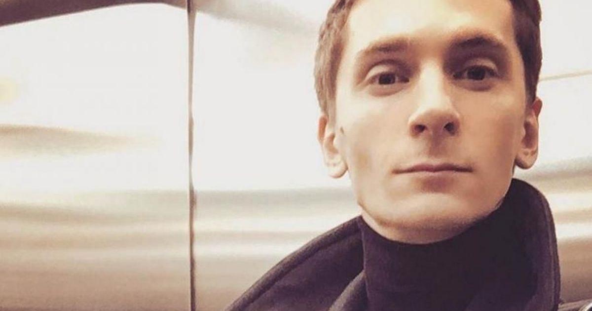 Фото В США Евгений Никулин приговорен к 7 годам за киберпреступления