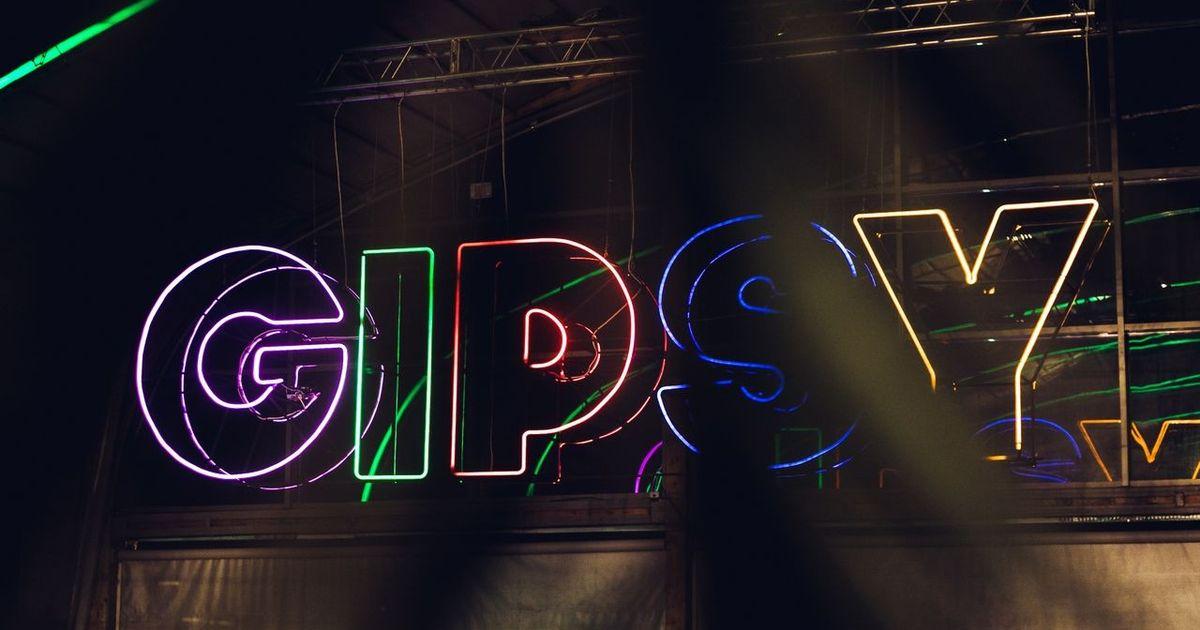 Фото Клуб Gipsy могут закрыть на три месяца