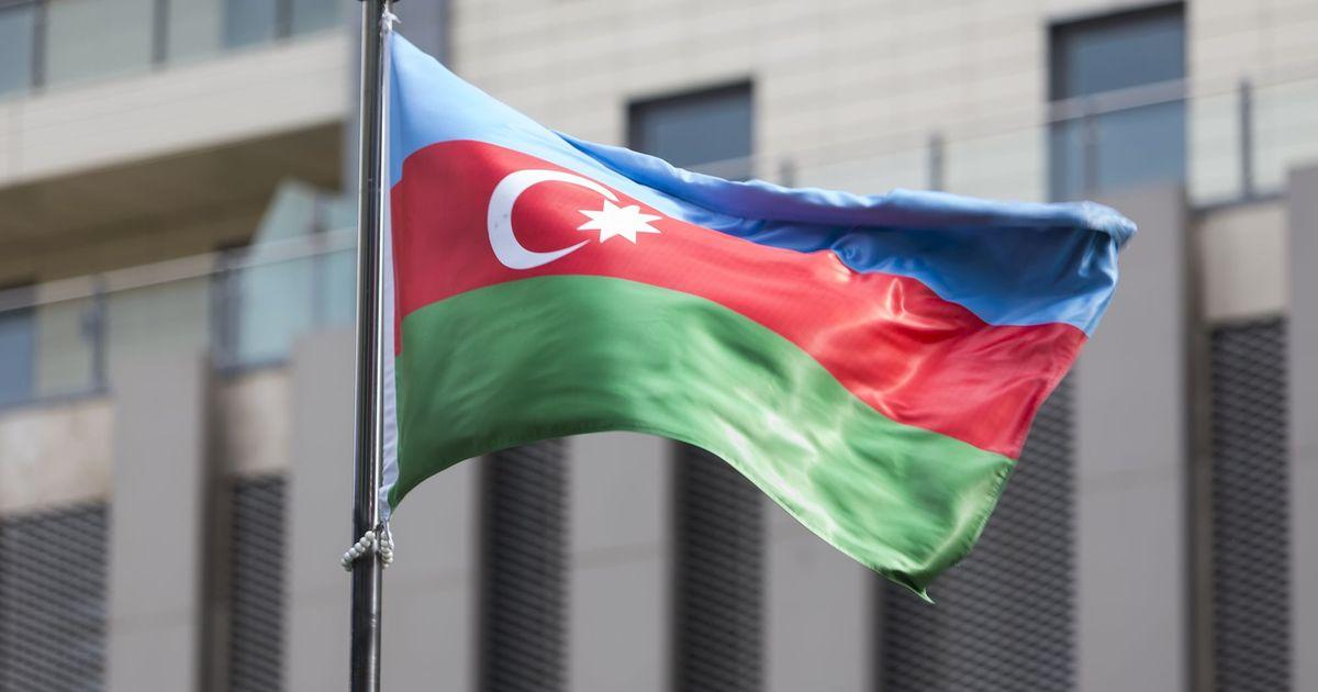 Фото Более 6,5 тыс. азербайджанцев отправили на родину через спецкоридор в Дагестане