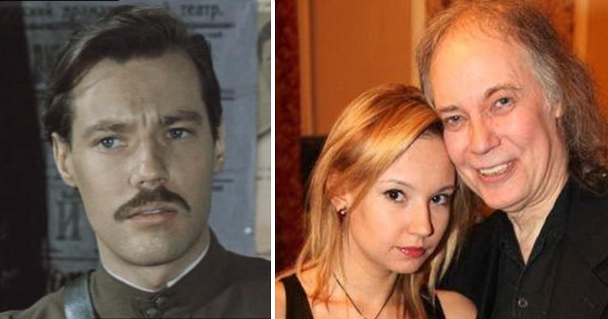 Фото Конкин написал в Следственный комитет трогательное письмо о смерти дочери