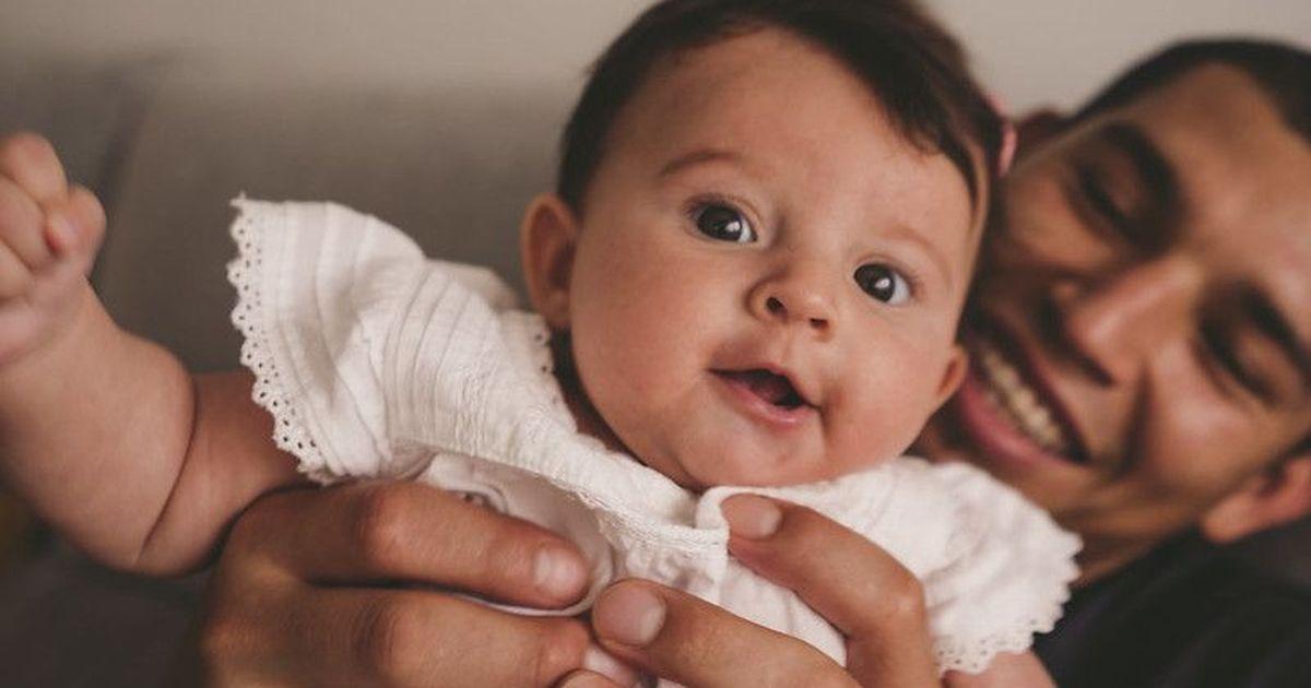 Фото «Союз отцов» ответил на инициативу «Совета матерей» о налоге на бездетность