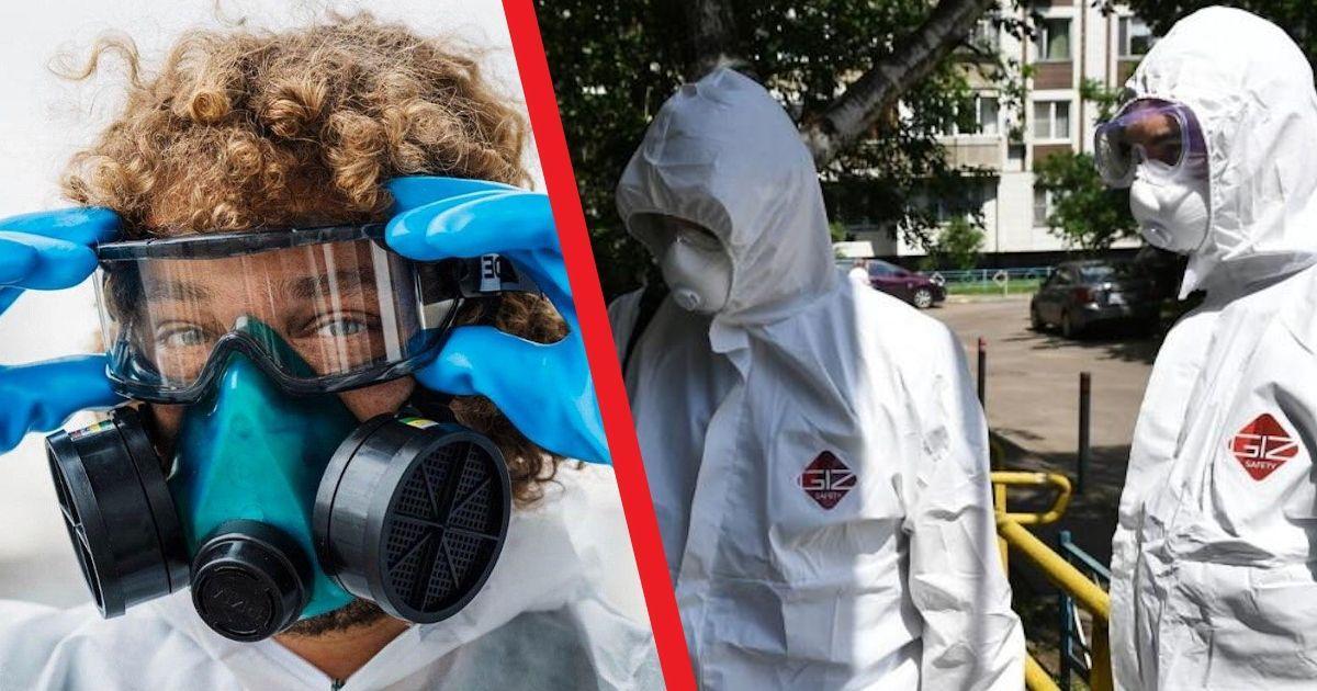 Фото Лечение коронавируса: чем лечить ковид в домашних условиях и когда это опасно