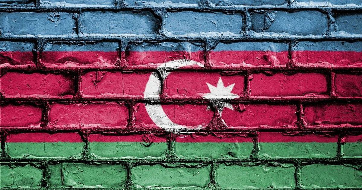 Фото Алиев пригрозил разрывом дипотношений с любой страной, признавшей независимость Карабаха