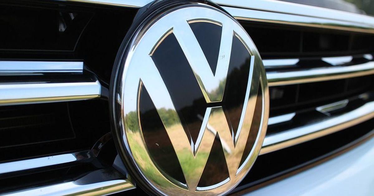 Фото Volkswagen ввел из-за коронавируса «красный режим» на своих заводах в РФ