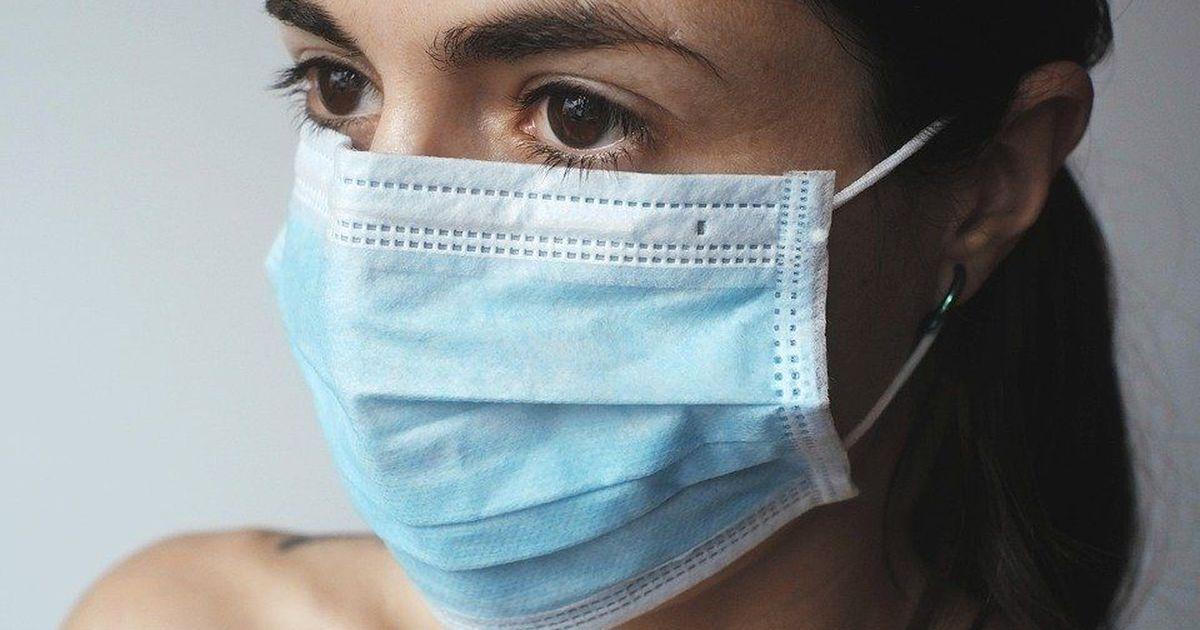 Фото Голикова: ситуация с коронавирусом в РФ управляема и не требует ограничительных мер