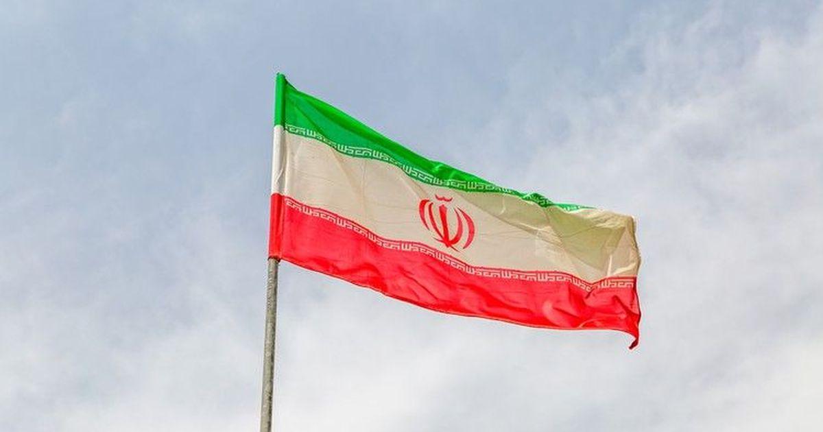 Фото Истек срок действия военного эмбарго Ирана