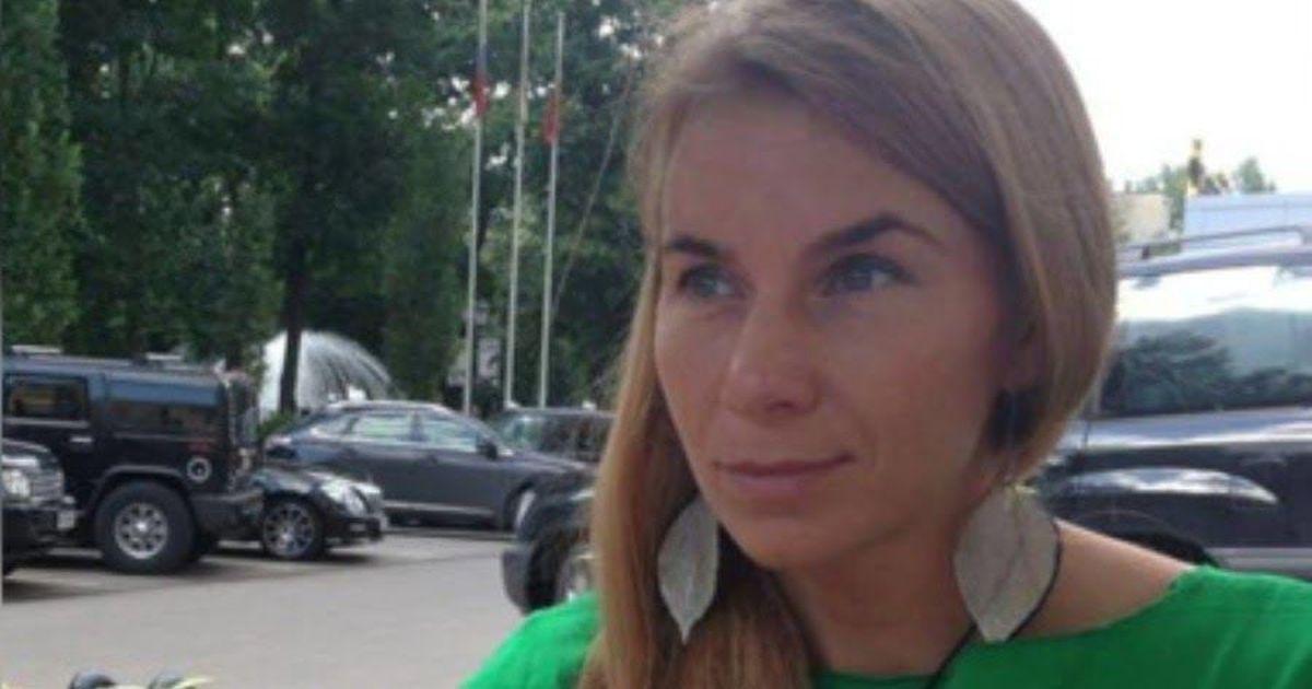 Фото Эколог Аставина погибла в Москве после укуса осы из упаковки с соком