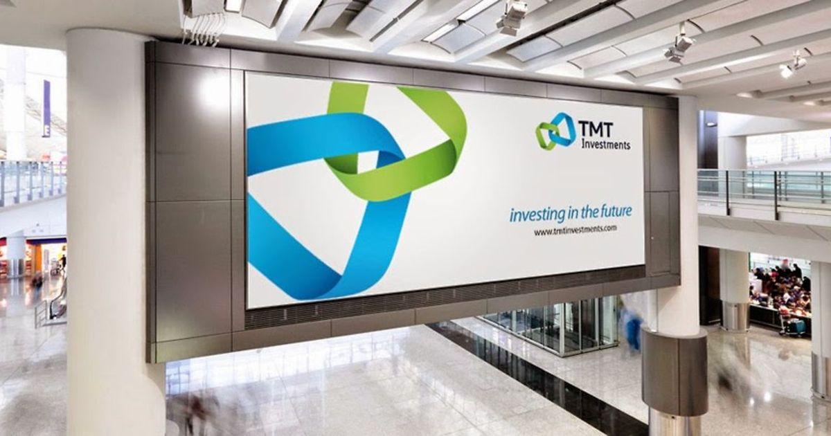 Фото TMT Investments выступил лид-инвестором в раунде на £1,5 млн для HR видеоплатформы Hinterview