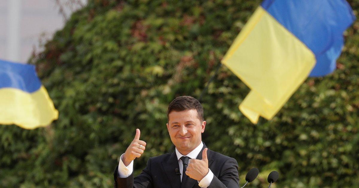 Фото Украина построит базы на Черном море