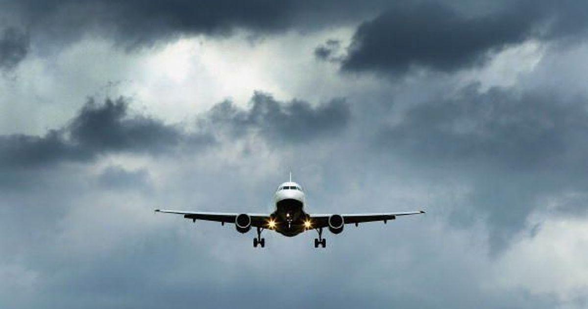 Фото Иран обязался в течение недели подтвердить Украине арест подозреваемых в крушении Boeing