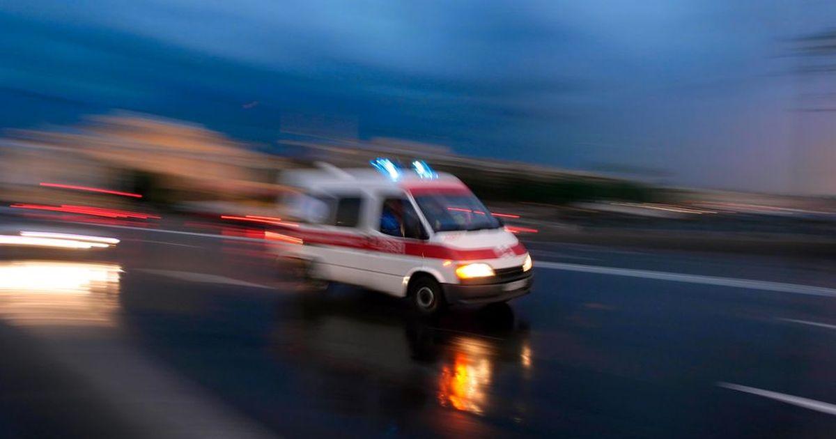 Фото ИИ поможет обрабатывать вызовы скорой помощи в Москве