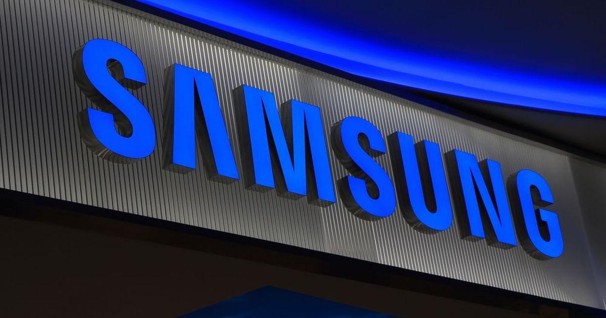 Фото Наследники умершего главы Samsung заплатят рекордную сумму налога за наследство