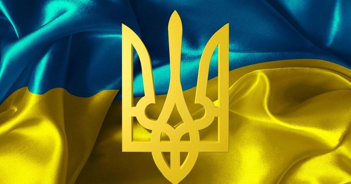 Фото Кабмин Украины продлил режим ЧС в связи с пандемией до 31 декабря