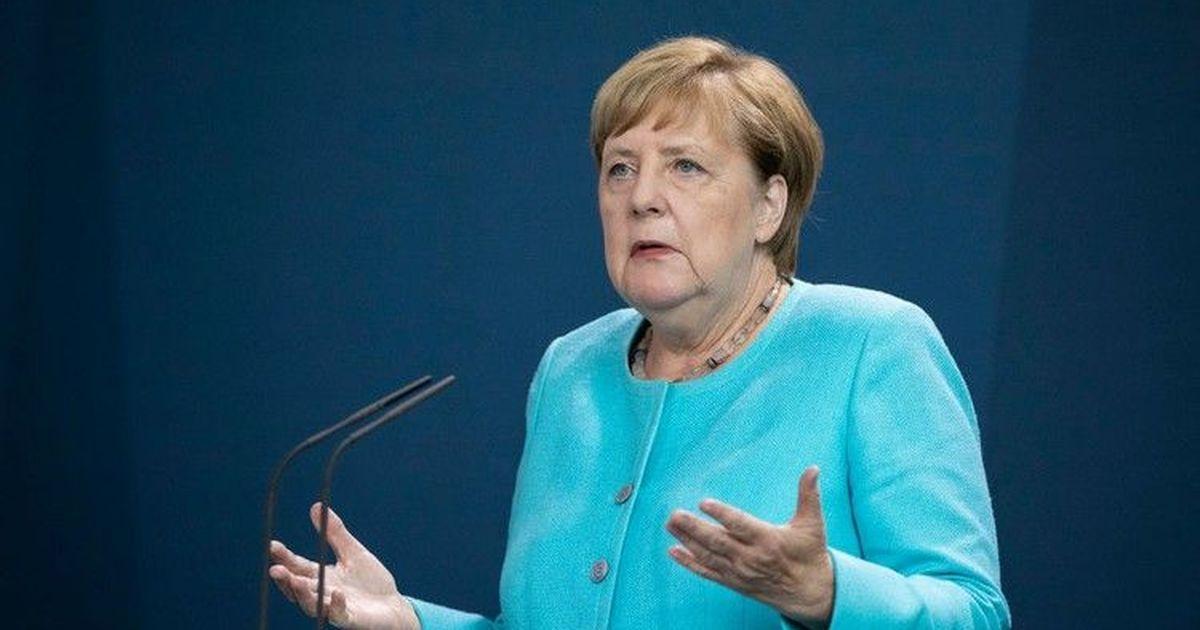 Фото В Германии с 2 ноября будет действовать новый карантинный режим