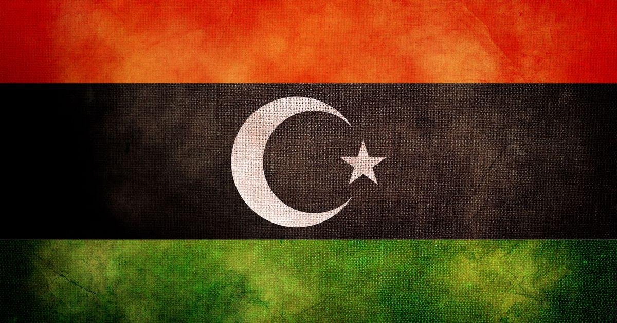 Фото Источник: задержанные в Ливии россияне содержатся под охраной в Триполи