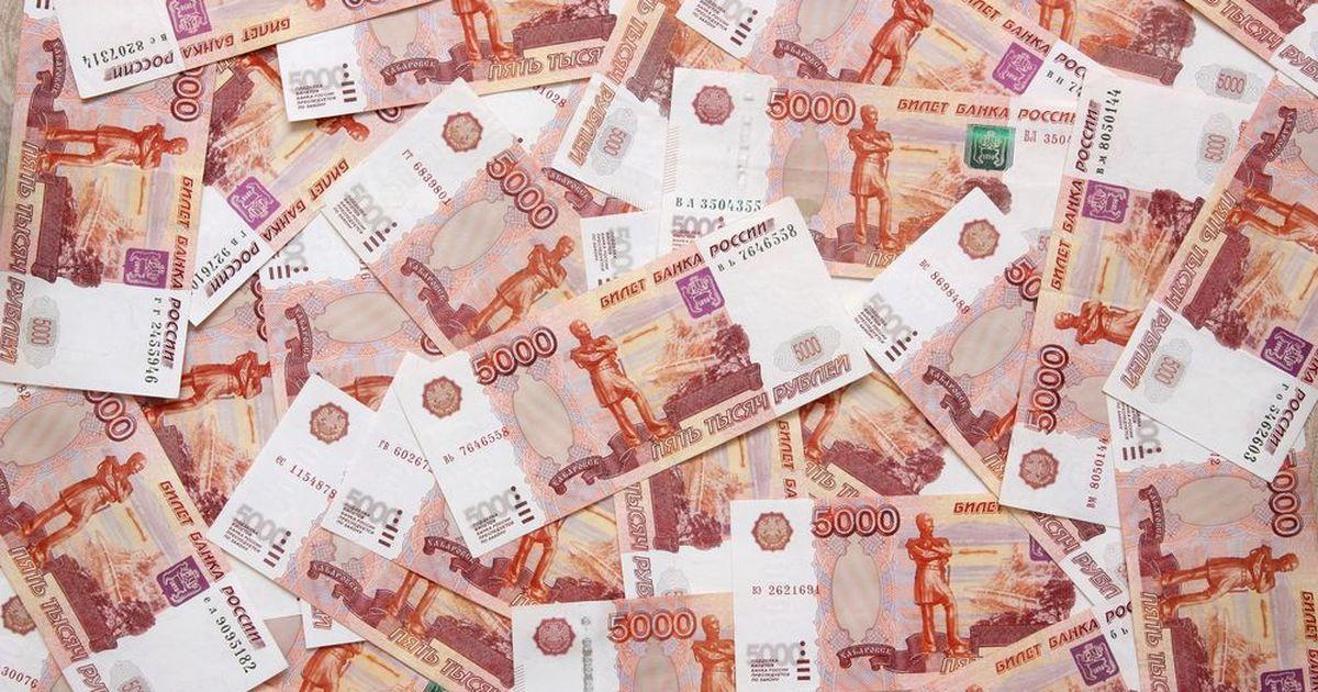 Фото Россияне стали тратить на готовую еду в три раза больше