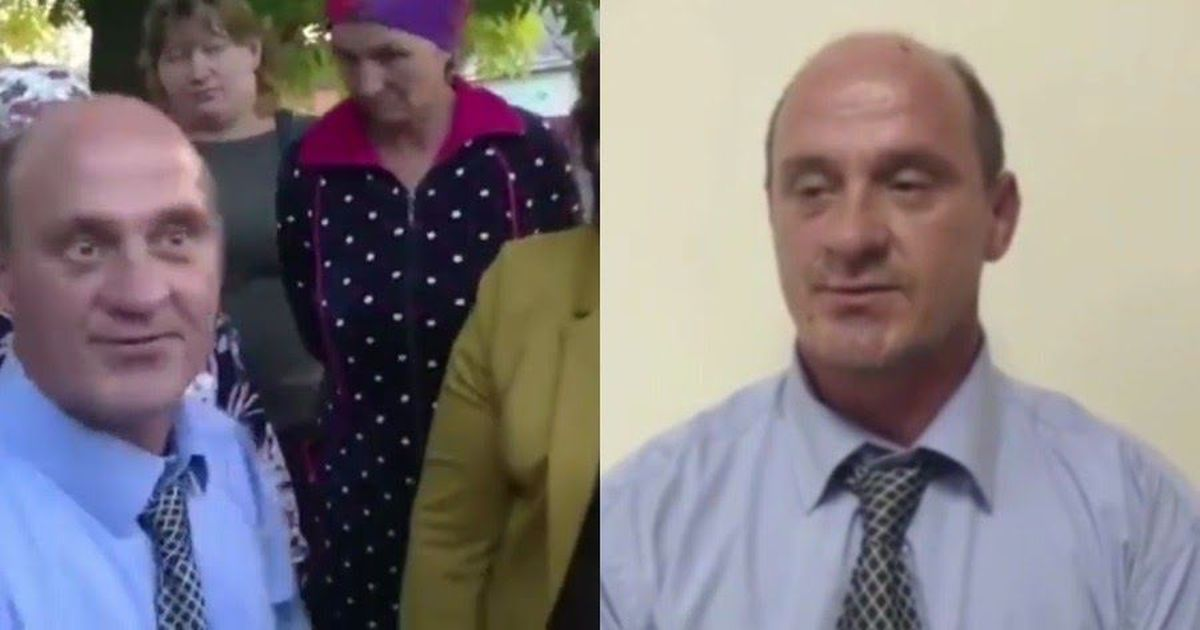 Фото Кубанец устроил разнос чиновникам, выдав себя за помощника губернатора