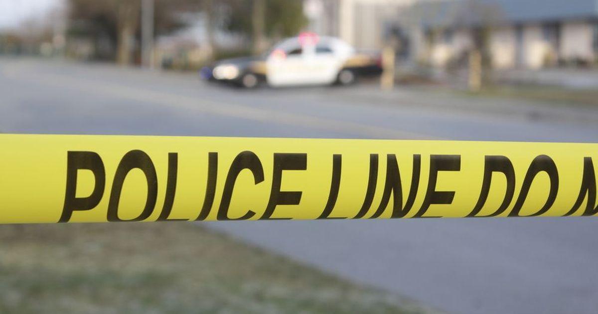 Фото В Квебеке после нападения неизвестного погибли двое прохожих