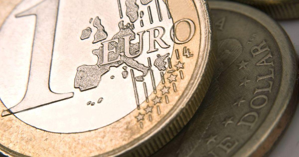 Фото Второй за год локдаун принесет экономике Германии убытки в размере 19,3 млрд евро