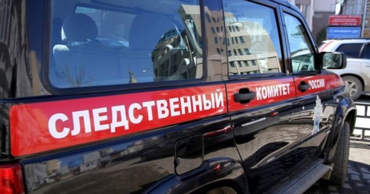 Фото Следствие назвало причину взрыва в гаражном комплексе в Мытищах