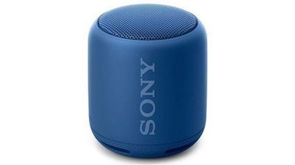 Sony Extra Bass SRS-XB10