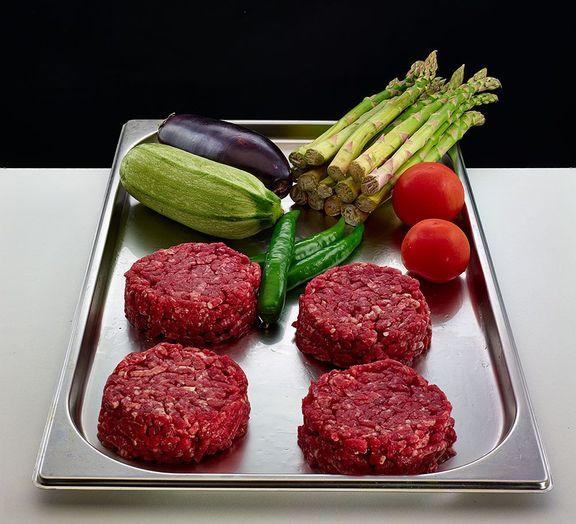 Гамбургер-заготовка.jpg