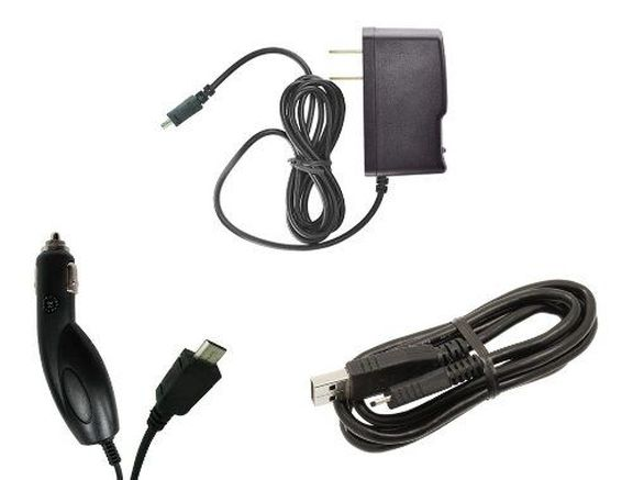 moto-g-charger-accessories