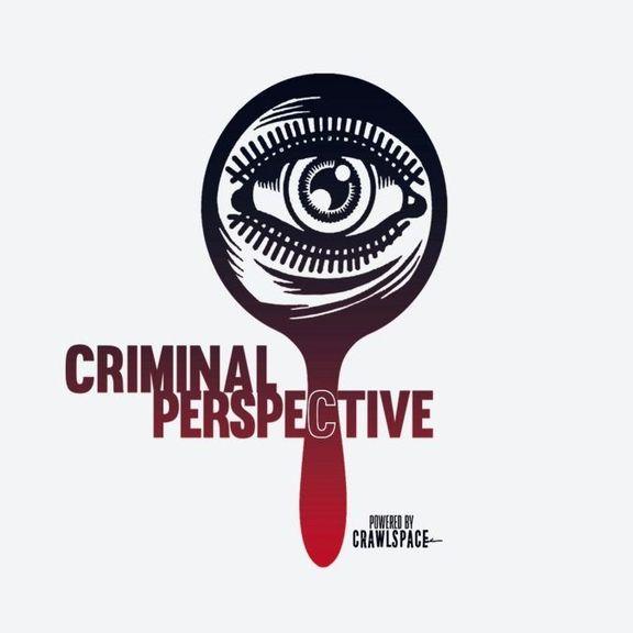 Criminal Perspective podcast