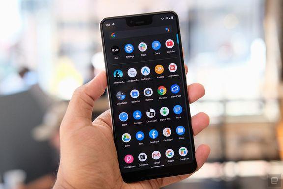 Longe de ser o SO perfeito para smartphones, o Engadget aponta ótimas funcionalidades no Android 10