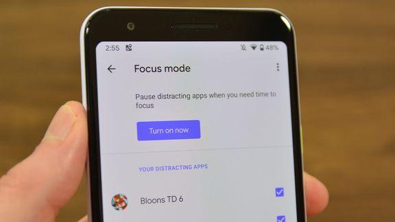 O Android Authority aponta as qualidades do novo sistema e afirma se tratar do melhor Android até o momento