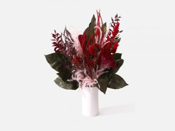 best-flower-delivery-services